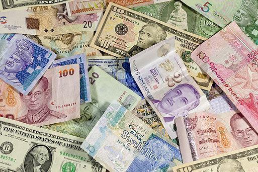یک شنبه 24 شهریور ، جزئیات قیمت رسمی انواع ارز؛ نرخ تمام ارزها ثابت ماند