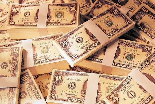 بانک مرکزی نرخ بانکی ارزها را ثابت بیان کرد