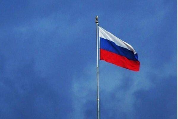 روسیه: تصمیم کشورهای اروپایی اجرای برجام را با چالش روبرو می نماید