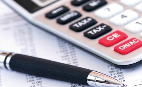 حسابداری، در آژانس های مسافرتی؛ ایجاد واحد حسابرسی داخلی