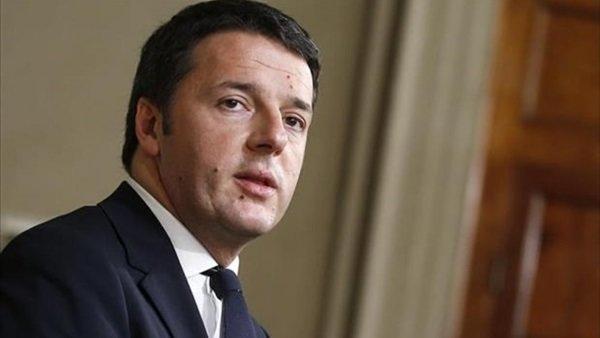 نخست وزیر ایتالیا آدینه کناره گیری می نماید