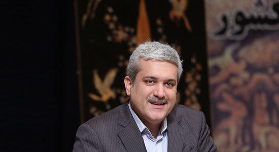 مرکز نوآوری وشتابدهی تگ در شهر کرمان افتتاح شد