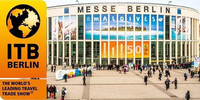 آلمان مهم ترین نمایشگاه گردشگری دنیا را تعطیل کرد