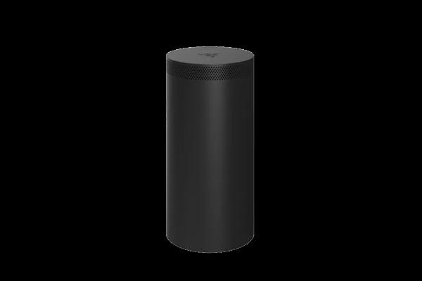 مودم روتر 5G گیمینگ ریزر با وای فای 6 و قابلیت هات اسپات موبایل