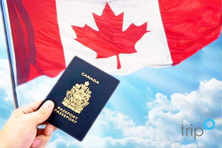 چگونه برای ویزای مولتی 5 ساله کانادا اقدام کنیم