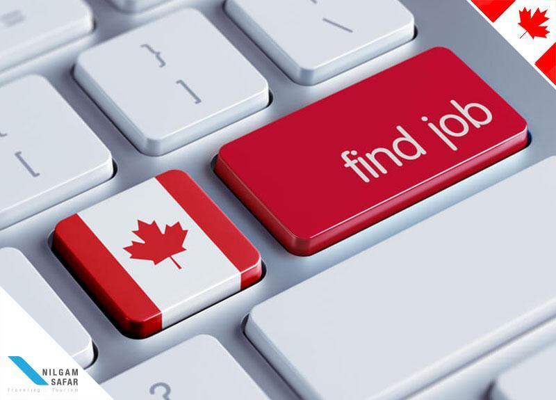 معرفی بهترین موسسات کاریابی در کانادا