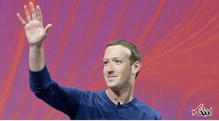 مدیر عامل فیس بوک بیان کرد: هیچ شرکت جدیدی در سیلیکون ولی افتتاح نخواهم کرد