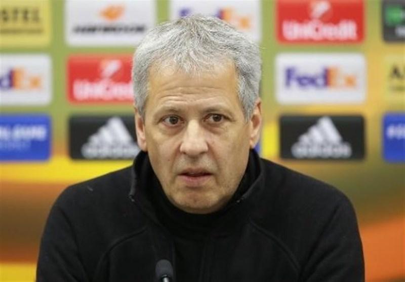 فاوره: کنار رفتن مان از جام حذفی شرم آور است