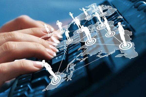 تسریع در فرایند تکمیل زیرساخت های دولت الکترونیک در بحران کرونا