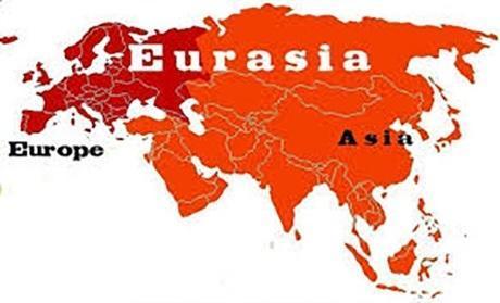 اتحادیه اقتصادی اوراسیا از اقدامات ایران در مبارزه با کرونا حمایت کرد