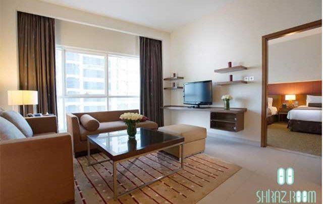اجاره آپارتمان مبله شیراز به صورت روزانه، هفتگی و ماهیانه از وب سایت شیرازروم