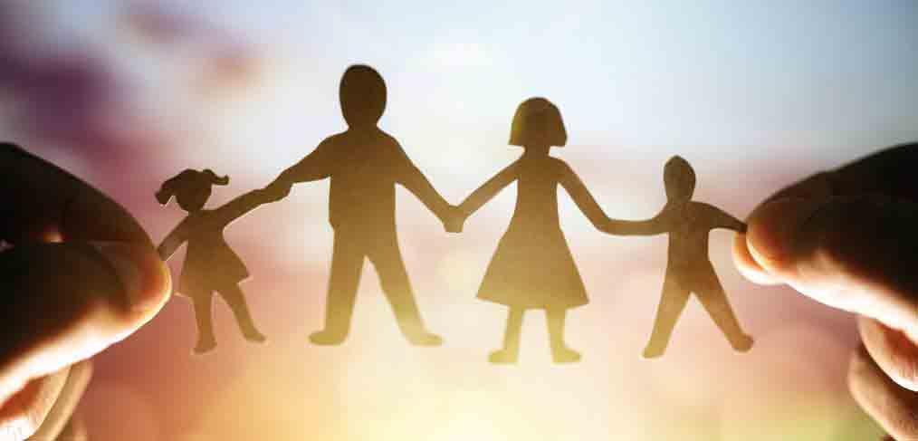 همه مواردی که پدر و مادرها برای گذر از دوران کرونایی باید بدانند