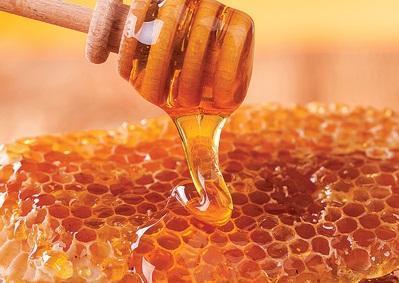 صادرات عسل به صفر رسید، دو تکه شدن بخش فراوری با تعلیق اجرای قانون انتزاع