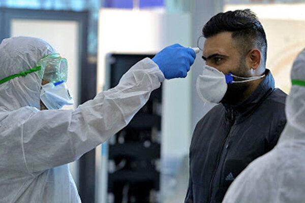 خبرنگاران غربالگری سلامت 300 دانشجوی دانشگاه علوم پزشکی زاهدان شروع شد