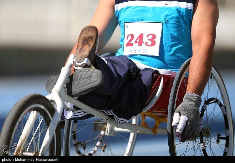 شوک عظیم به ورزش معلولان با تداوم یک پروژه شکست خورده، قولی که اسبقیان داد و عملی نشد