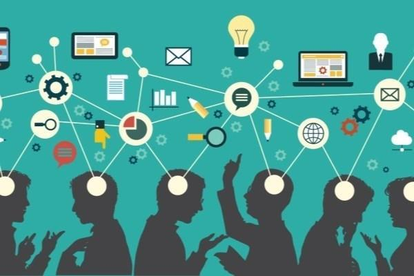 لزوم حرکت دانشگاه ها به سمت کارآفرینی و حل مسئله، دو گام مهم دانشگاه آزاد اسلامی برای تحقق دانشگاه کارآفرین