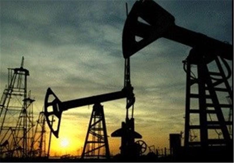 400 شرکت نفتی ورشکست شدند، پیش بینی تداوم بحران در بازار جهانی نفت