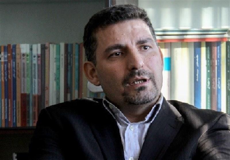 ایران: کناره گیری هوک مسئله معین کننده نیست