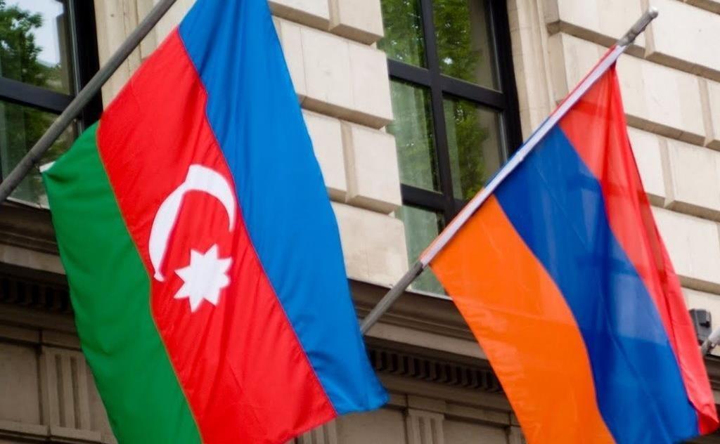 ارمنستان ترکیه را متهم کرد، شرط سرانجام درگیری با آذربایجان چیست؟