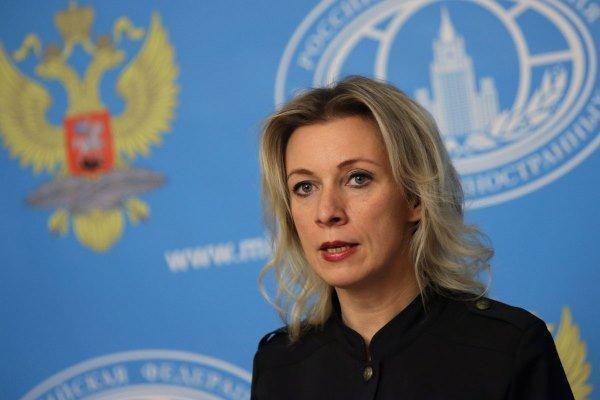 مسکو: در نشست شورای امنیت درباره برجام و خلیج فارس تبادل نظر می کنیم