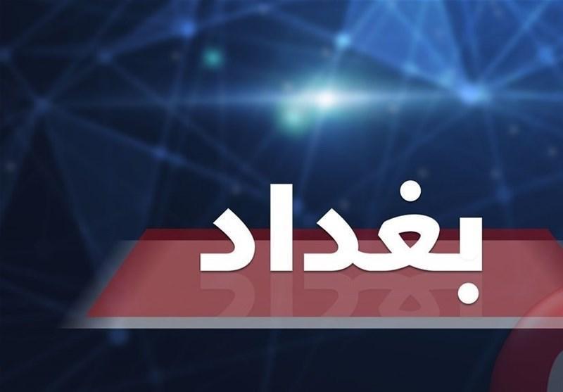 شهردار بغداد استعفا کرد