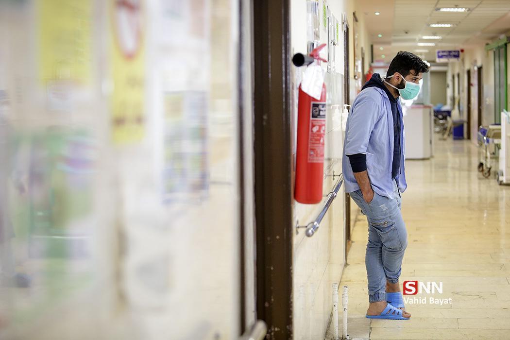جشنواره ملی فیلم کوتاه مهر سلامت از سوی دانشگاه علوم پزشکی اصفهان برگزار می شود