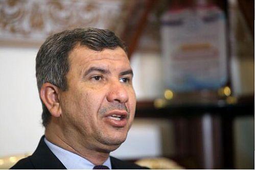 عراق به دنبال معافیت از توافق اوپک پلاس نیست