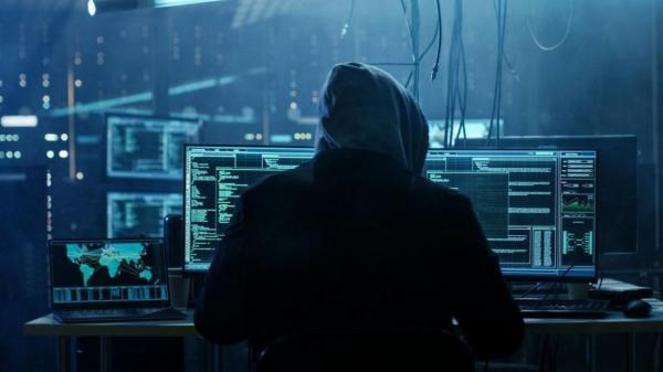 تیم بایدن حملات تلافی جویانه سایبری را علیه روسیه آنالیز می نماید