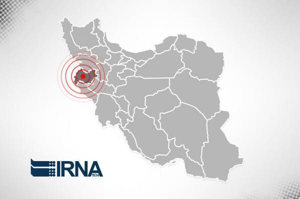 خبرنگاران کرمانشاه از لحاظ شیوع کرونا در شرایط نارنجی نهاده شد