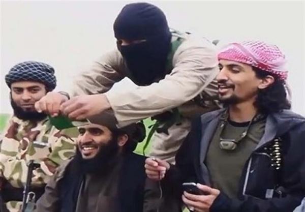 صدور 2500 فتوای تکفیری طی 18 سال، بیش از 5 هزار انتحاری سعودی در عراق خود را منفجر کردند