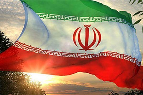 واکنش ایران به پیشنهاد جدید آمریکا درباره برجام