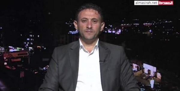صنعاء: ائتلاف سعودی مانع مبادله کامل اسرا می گردد