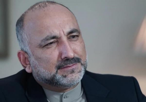 وزیر خارجه افغانستان پس از تعویق نشست استانبول راهی ترکیه شد