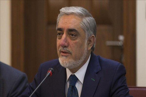 رهبران سیاسی افغانستان در مذاکرات با طالبان متحد شوند