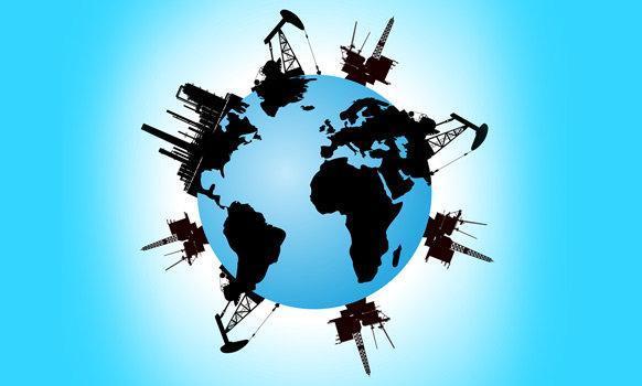 پرنفوذترین شرکت های نفتی دنیا؟