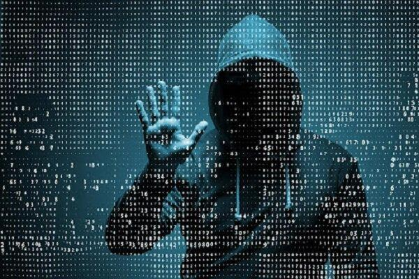 147 شرکت دانش بنیان در حوزه امنیت سایبری مورد حمایت قرار گرفتند