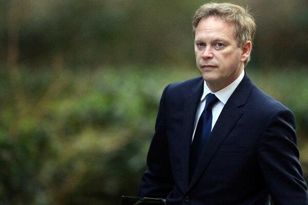 وزیر حمل و نقل انگلیس: بحران سوخت کدام است؟